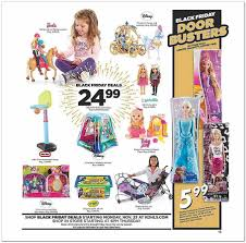 black friday kohls 2014 black friday 2015 kohl u0027s ad scan buyvia