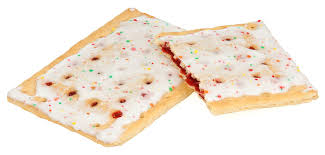 Who Invented Toaster Strudel Toaster Pastry Wikipedia