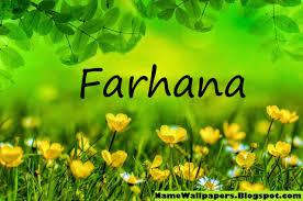 Magickalideas Com by Farhana Name Meaning In Urdu Farhana