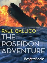 godey s s book for sale the poseidon adventure kindle edition by paul gallico