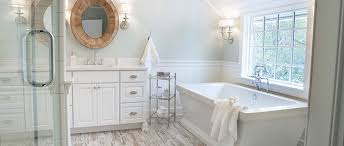 How Much Is The Average Bathroom Remodel Cost Bathroom Remodeling Costs In Elgin Advance Design Studio Blog