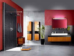 bathroom bathroom vanity mirror with lights and single modern