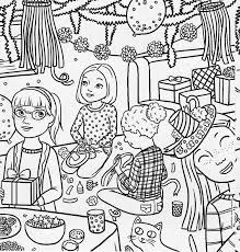 american doll coloring pages bestofcoloring com