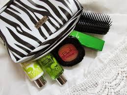 april fab bag review indian beauty diary fab bag dicount coupon fab bag fab bag india fab bag subscription