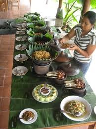 cuisine bali travel tips what do you need to do in bali tour from bali tour