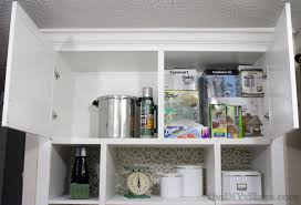 custom kitchen pantry reveal the diy village