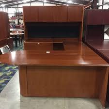 office barn office furniture store tyler shreveport dallas