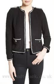 best online deals this black friday 158657346024019 best online deals black friday lace trim suit