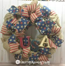 halloween burlap wreath country charm by tracy u2014 crafty ideas with a bit of country charm