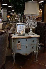 Painted Accent Table Table Scenic 229 Best Fm Accent Tables Images On Pinterest Painted