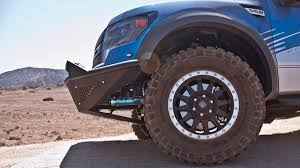 ford raptor lifted driving the 2013 shelby raptor shelby by shelby autoweek