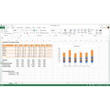buy microsoft office 2013 home and student donwload united states