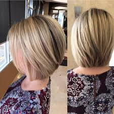 beveled hairstyles for women 25 top short bob hairstyles haircuts for women in 2018