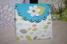 baby shower hostess thank you gift ideas best shower
