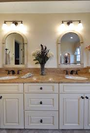 bathroom granite ideas https i pinimg 736x f2 4c 8e f24c8e25784d94d
