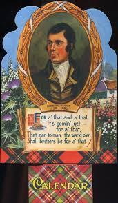 wedding quotes robert burns 73 best robert burns images on robert burns robert ri