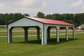 open carport 100 open carports carports brentwood garages solar projects