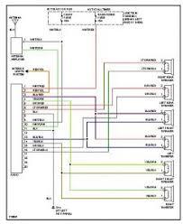 2009 suzuki sx4 radio wiring diagram 4k wallpapers