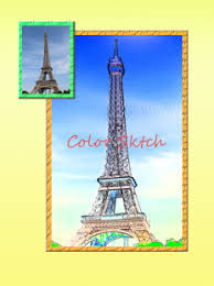 sketch camera samsung only android apps on google play