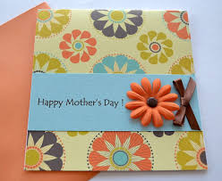 mothers day greeting card ideas family net
