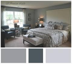 Blue Grey Bedroom Ideas Best  Blue Gray Bedroom Ideas On - Bedroom gray paint ideas