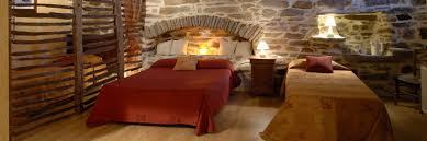 chambre d hotes laguiole chambres d hôtes aubrac laguiole fr