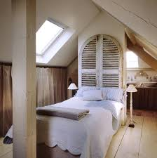 bedroom small attic bedroom storage ideas decorating ideas for a