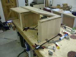 Handmade Office Furniture by Bespoke Home Office Furniture Moncler Factory Outlets Com