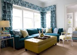 Pics Of Curtains For Living Room by Living Room Curtain Designs For Living Room Curtain Designs