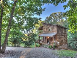Vacation Cabin Rentals In Atlanta Ga Beautiful Cabin Near Helen Ga With Mountai Vrbo