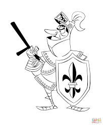 medieval coloring pages best coloring pages adresebitkisel com