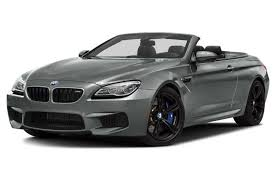 bmw high price top 10 most expensive convertibles high price convertibles