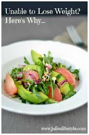 88 best health u0026 weight loss tips images on pinterest health