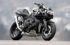 2006 bmw k1200r moto zombdrive com