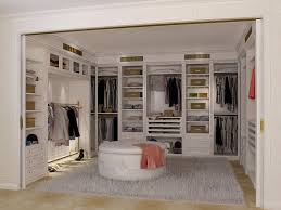 wonderful small walk in closets ideas best design for you 3536