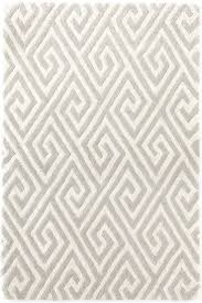 Cream And Grey Rug 73 Best Textiles Rugs Images On Pinterest Area Rugs Stairs