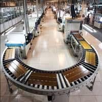 Laminate Flooring Manufacturers Laminate Flooring Manufacturers Laminateflooringmanufacturers