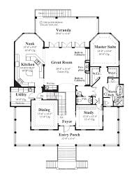 Home Design Story Level Up 81 Best Cottage House Plans The Sater Design Collection Images