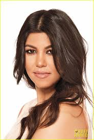 23 best kourtney kardashian images on pinterest kardashian style