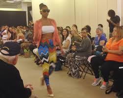 baltimore fashion show celebrates 2nd year cheap