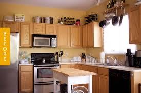 What Do Kitchen Cabinets Cost by Modern Style Kitchen Designs Kitchen Design