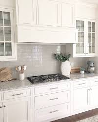 white kitchen cabinet handles and knobs how to choose cabinet hardware caroline on design