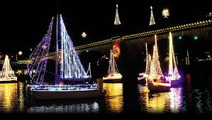 huntington harbor cruise of lights things to do in los angeles with kids this friday saturday and