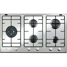plaque cuisine gaz plaque cuisson gaz plaque cuisine gaz plaque gaz hotpoint ariston