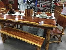 cheap kitchen sets furniture kitchen dining room furniture sets dining table kitchen table