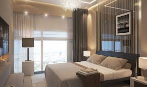 Pretty Lights For Bedroom by Ceiling Led Light Fixtures Stunning Ceiling Led Lights 21