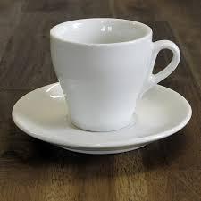 Cappuccino Cups Ipa Genova Coffee Cups Crema