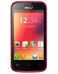 unlocked cell phones black friday blu advance 4 0 unlocked dual sim phone black price 80 91