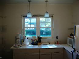 pendant lights kitchen island best kitchen pendant lighting