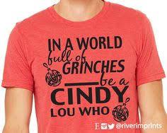 christmas shirts 10 christmas shirts everyone needs ya filthy animal